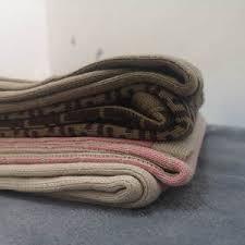 Купите blanket month онлайн в приложении AliExpress ...