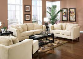 beautiful living room decorating ideas design beige sofa sets beautiful living room furniture designs