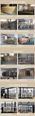 a01 1 modern furniture wood design y hans wegner wishbone dining chairs with rattan seat a01 1 modern furniture wood design