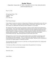 Copy Of A Cover Letter  complaint business letter format copy and