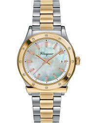 <b>Часы Salvatore Ferragamo</b> SFDG00518 купить в Казани, цена ...