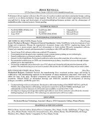 mechanical engineering resume examples   google search   resumes    mechanical engineering resume examples   google search