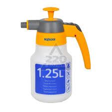 <b>Опрыскиватель Hozelock</b> 4122 Spraymist - цена, фото - купить в ...