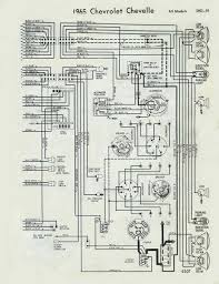 help need wiring diagram for 65 chevy bu chevelle tech chevelles com showroom da medium 651 jpg