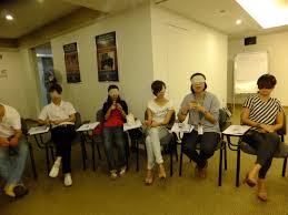 effective communication and interpersonal skills training new dscf1428 f1394 f1330 f1340 f1398 f1423