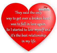 Sad Sms English Broken Heart images