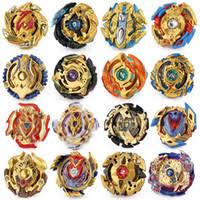 Wholesale Beyblade <b>Spin Top Metal Fusion</b> for Resale - Group Buy ...