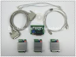 <b>CNC Router 3</b> Axis <b>Kit</b>,<b>TB6600 3</b> Axis Stepper Motor Driver ...