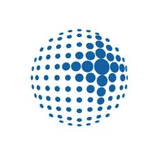 OSW - Ośrodek Studiów Wschodnich