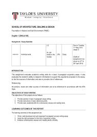 assignment 1 essay question pdf