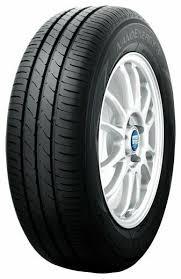 <b>Автомобильная шина Toyo</b> Nano Energy 3 205/50 R16 87V летняя