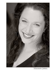 ... and has had the privilege of Nancy's teaching and guidance since that time. SHANNON JONES received a Master of Music degree from The Boston Conservatory ... - shannon-jones-headshot