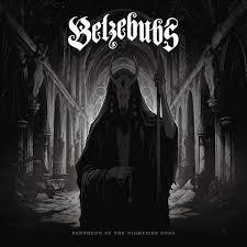 <b>Belzebubs</b>: <b>Pantheon Of</b> The Nightside Gods - Music on Google Play