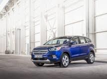 Последние новости о <b>Ford kuga</b> 2020 читайте уже сегодня ...