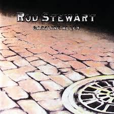 <b>Gasoline</b> Alley by <b>Rod Stewart</b> on Spotify