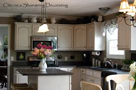 For Decorating A Kitchen Decorating Kitchens Fresh Home Design Fresh Home Design Ideas