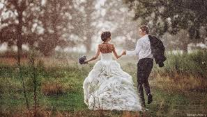 Image result for Best wedding photographers