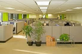 office furniture arrangement ideas modern model beautiful office furniture