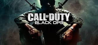 Call of Duty®: Black Ops on Steam