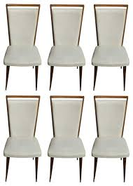 french art deco dining chairs modern seat cushions by one kings art deco dining chairs art deco dining chairs