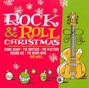 Solitudes: Rock N Roll Christmas