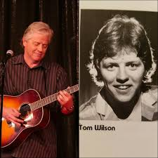 tom wilson tomwilsonusa twitter it was a pleasure having tomwilsonusa back on stage in the main room last night first time in 25 years pic twitter com rgjqpgqoqe · tom wilson