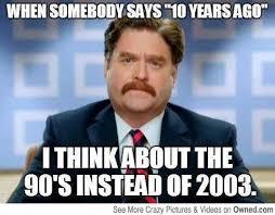 OLD MEMES image memes at relatably.com via Relatably.com