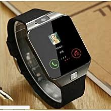 Buy <b>Dz09 Smart Watches</b> Online | Jumia Nigeria