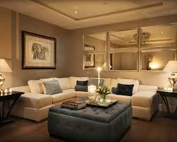 warm living room ideas: warm living room photos da  w h b p contemporary living room