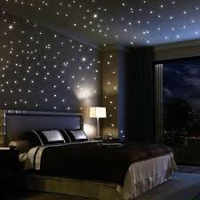 dark bedroom ideas for a enchanting bedroom remodeling or renovation of your bedroom with enchanting layout 13 bedroom ideas dark