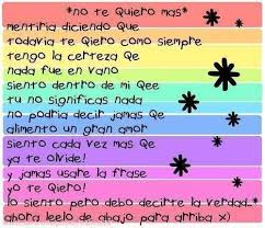 Mothers Day Quotes from Daughter in Spanish   Good Images - Cards ... via Relatably.com