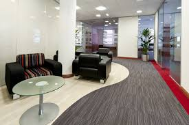 offices interior design companies and cozy office on pinterest accent office interiors