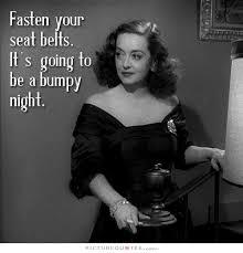 Fastened Quotes. QuotesGram via Relatably.com