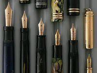 <b>Ручки</b>