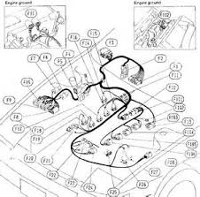 similiar ka24de wiring diagram 95 keywords diagram likewise nissan 240sx wiring diagram also 95 nissan pickup
