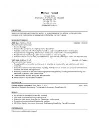cover letter sample resume for writers sample resume for lance experiencesample cover letter lance resume writer wanted sample template tips for automotive service technician objective work experiencesample