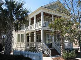 Awesome Charleston Style Home Plans   Charleston Style House    Awesome Charleston Style Home Plans   Charleston Style House Plans For Homes