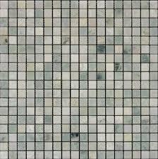 <b>Мозаика Natural</b> Adriatica 7M070-15P <b>Мрамор</b> 15x15 305х305 ...