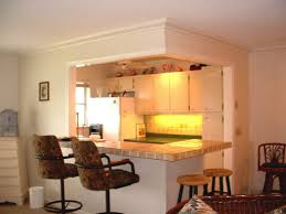 brown wood fabulous design for recessed lights in kitchen exquisite led recessed lighting ideas home kitchen for brown fabric lighting