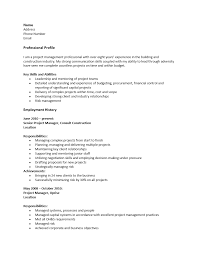 resume examples maintenance man resume maintenance man resume maintenance man resume template template resume service