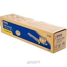 <b>Картриджи</b>, тонер-<b>картриджи</b> для принтеров <b>Epson</b>: цены в ...