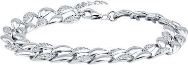 Купить Серебряные <b>браслеты Браслеты Silver Wings</b> ...