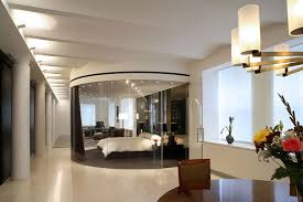 cool bedroom ideas bedroomamazing bedroom awesome
