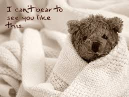 sick-bear-get-well-soon-message-for-girlfriend.jpg via Relatably.com