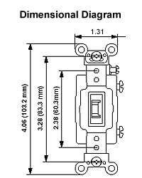 wiring diagram for volts wiring diagram schematics leviton single pole light switch wiring diagram nodasystech com