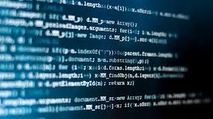 Programming Assignment Help   Programming Project Help   Tutorspoint Tutorspoint