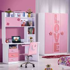 girls bedroom furniture for teenagers