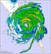 Image result for free hurricane clip art
