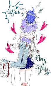 Death Tripp_ for you hug tight