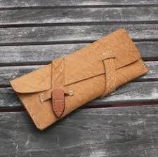 Кошельки: лучшие изображения (94) | Leather purses, Leather ...